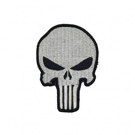 Punisher 2 Patch