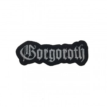 Gorgoroth Patch