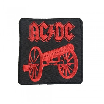 ACDC For Those About to...