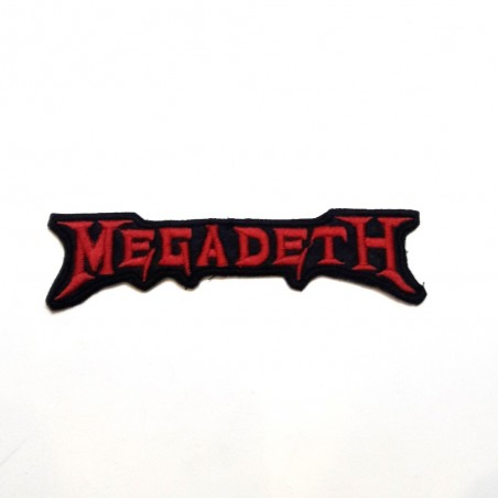 Megadeth Patch Yaması